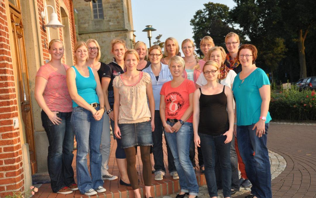 Heidi-Gruppe