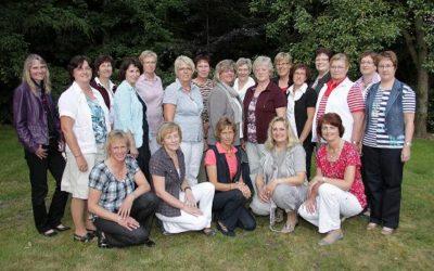Margariten-Gruppe