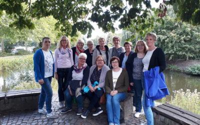 25 Jahre Anna-Gruppe